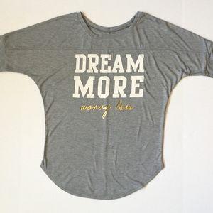 Women's Baseball T-Shirt, Women's Clothing